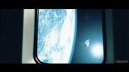 Бягство от Земята - български късометражен филм