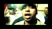 Med Feat. J Dilla - Push / Get Back