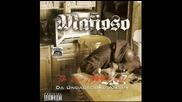 Mafioso - The last nigga left