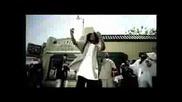 J-Kwon - Hood Hop