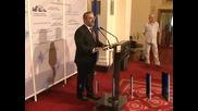 Новите цени на тока са справедливи,  според председателя на ДКЕВР Ангел Семерджиев