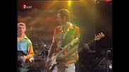 David Bowie - Stay (1978)