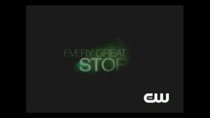 Oth Season 6 Promo (hq)