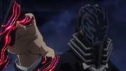 Boku no Hero Academia 3rd Season Dubbed Episode 10 Full H D