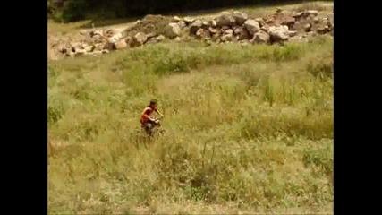 buhovo bikers~!