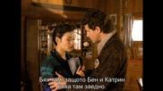 Twin Peaks Туин Пийкс (1990) S01e06 бг субтитри
