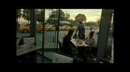 Кварталът на богатите ( Medcezir ) епизод 12 Бг аудио 4:3 формат