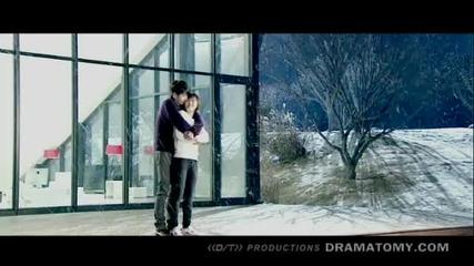 Secret Garden Mv - Today More Than Yesterday. Finale! Hyun Bin, Ha Ji Won