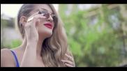 new 2013 Dhurata ft. Presioni - Ama Vec Pak ( Официално Видео )