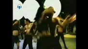 Julio Iglesias - Una Donna Puo Cambiar -
