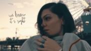 Jessie J - Real Deal ( Lyric Video )