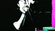 Deftones - Street Carp (Оfficial video)