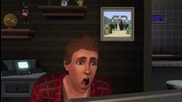 The Sims 3: Generations Trailer
