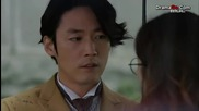 Fated To Love You ep 8 part 3
