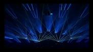 Dj Tiesto - Carpe Noctum [live]