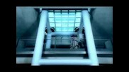 Orbital - The Saint Theme