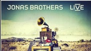 Found - Jonas Brothers ( Официална студио версия )