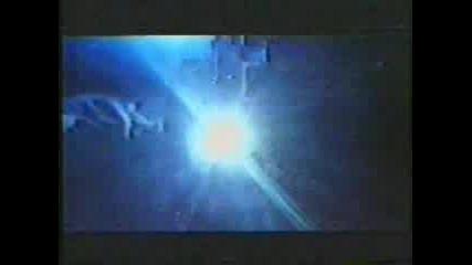 Румяна - Две Очи Разплакани (good audio quality) offiacial music video