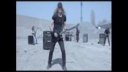 Драгомир Драганов - Strings Of Power