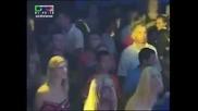 Mile Kitic - Milioni kamioni - (LIVE) - (OTV Valentino 2012)