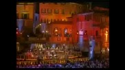музика само за ценители ! Andre Rieu - изпълнение Кръстника и Принц Игор