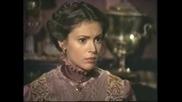 Goldrush, starring Alyssa Milano All For Love