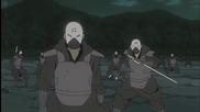 Най-добрият момент от Naruto Shippuuden - Епизод 345