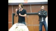 J2 Vancon Breakfast 29.08.2010 (2/2)
