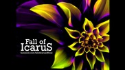 2012 * Fall of Icarus - Ladykiller /dubstep/
