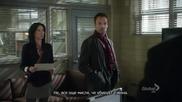 Elementary / Елементарно, Уотсън 1x02 + Субтитри