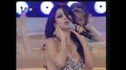 Haifa Wahbi - Alouli Annou