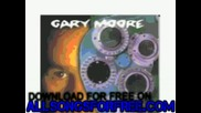 Почина Gary Moore - Rest In Peace - превод