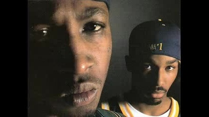 Luniz Ft Val Young - Why Thugz Die (In Memory Of 2pac)