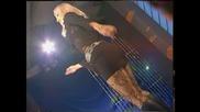 Jovana Tipsin - Vise nisi moj ( Studiommi Video )