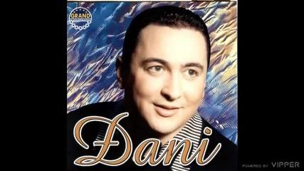 Djani - Boli me sto me ne volis - (Audio 2000)