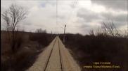 Бдж-5 /гара Искър - Гара Долно Камарци/ - 46 км.