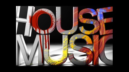 dj side housemusic #1