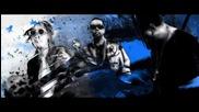 Разцепващо ! Juicy J, Wiz Khalifa & Ty Dolla Shell - Shell Shocked