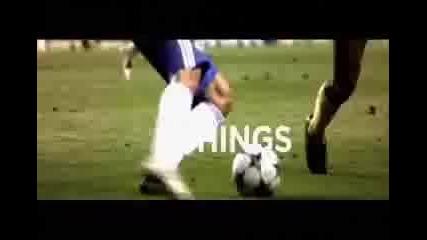 Man Utd v Chelsea Preview - Sky Sports