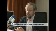 Юлий Павлов: ГЕРБ води пред БСП с между 6 и 7%