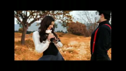 Ivi Adamou - sose me ( спаси ме ) Aly0shka7a's song
