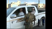"""""""Таймс"""" разследва неформална военна коалиция между САЩ и Саудитска Арабия с общ враг """"Ал Кайда"""""""