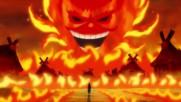 One Piece - 837 ᴴᴰ