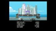 Phineas and Ferb song - Hail Doofania (hq) Lyrics in Description