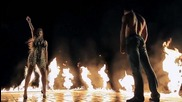 Seka Aleksic - Soba 22 [ Official Video H D 2011] Превод