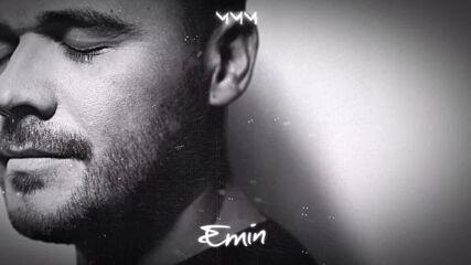 Emin - Ммм