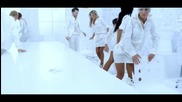 *new* Radio Killer - Don't let the music end [official video]*превод*