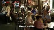 Д-р Зоуи Харт сезон 1 - епизод 11