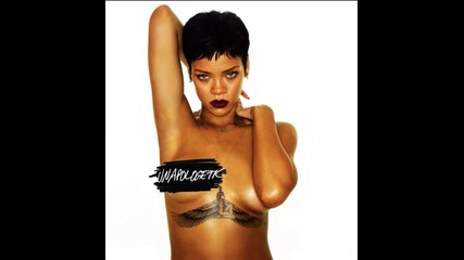 Превод! Rihanna - What Now (unapologetic Album)