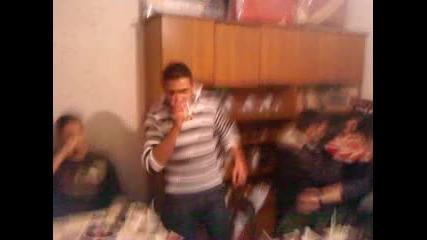 ku4ek na 2010